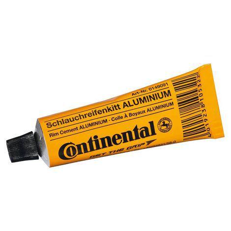 Cola Continental para Pneu Tubular Tubo 25 gr
