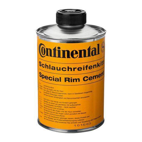 Cola Continental para Pneu Tubular Pote 350gr