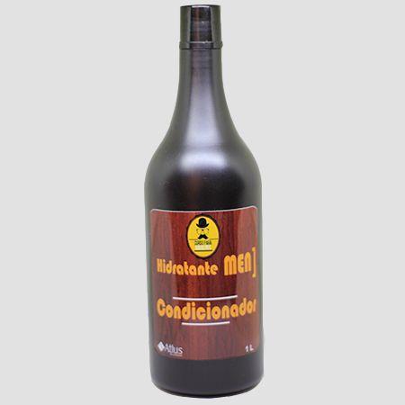 Condicionador Profissional Men 1 litro