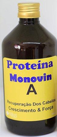 Proteína Monovim A