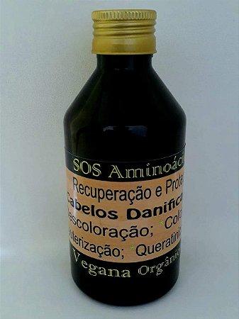 SOS Aminoácido
