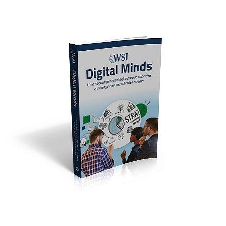 Digital Minds (3a edição)