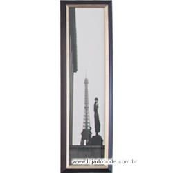 Quadro 20x63 - Torre Eifel