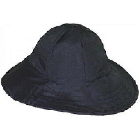 Chapéu Desabado