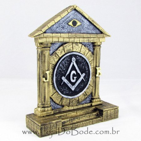 Portal Maçônico