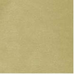 Coleção Especial Papel Texturizado Escovado Sóbrio