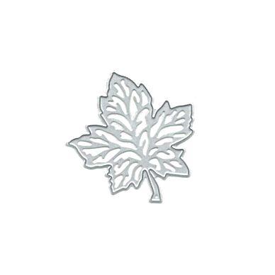 Faca de Corte Folha de Carvalho Maple TEC