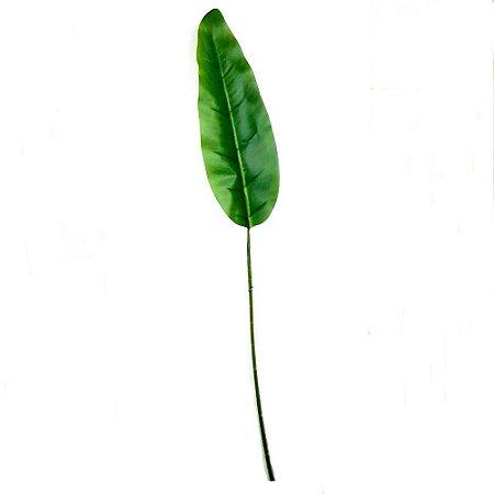 Folha de Bananeira 85cm