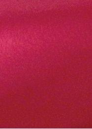 Papel para Scrapbook Metal A4 Art0195 Vermelho