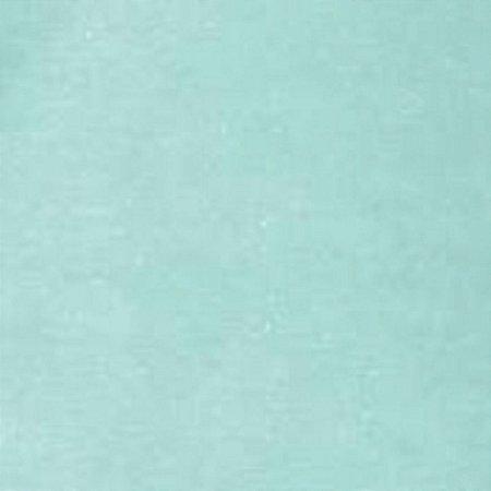 Papel para Scrapbook Escovado 30,5x30,5 Art0101 Turquesa