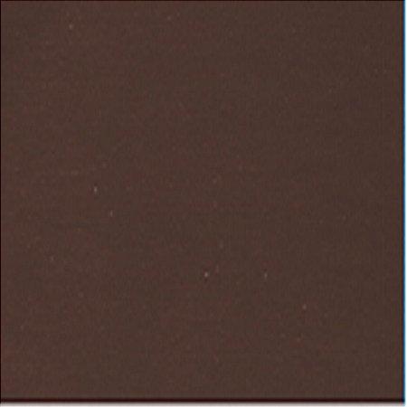 Papel para Scrapbook Escovado 30,5x30,5 Art0102 Havana