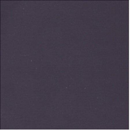 Papel para Scrapbook Escovado 30,5x30,5 Art0103 Marinho