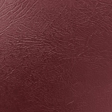 Papel para Scrapbook Plast Búfalo 30,5x30,5 Art0113 Bordeaux