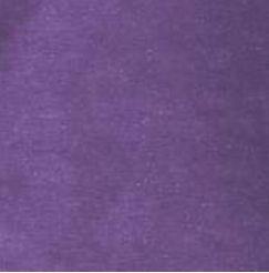 Papel para Scrapbook Escovado 30,5x30,5 Art0095 Violeta