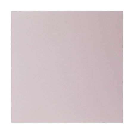 Kit Papel Cardstock Scrap Primavera Rosa Claro 5 Folhas