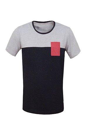 Camiseta Triad