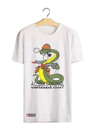 Camiseta FEB