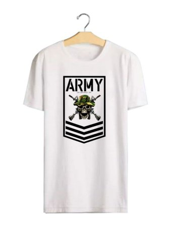 Camiseta Gomes 22