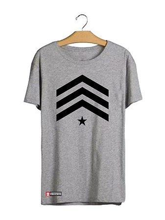 Camiseta 3° SGT