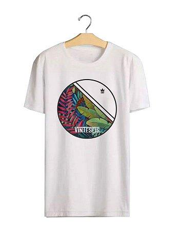 Camiseta Laranjeiras