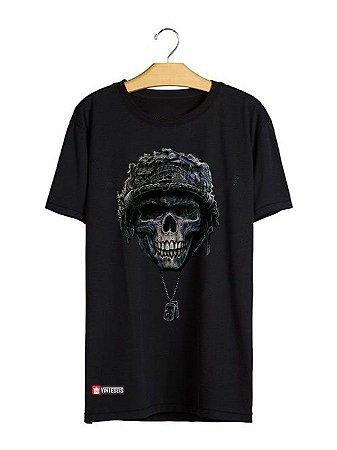 Camiseta COESp