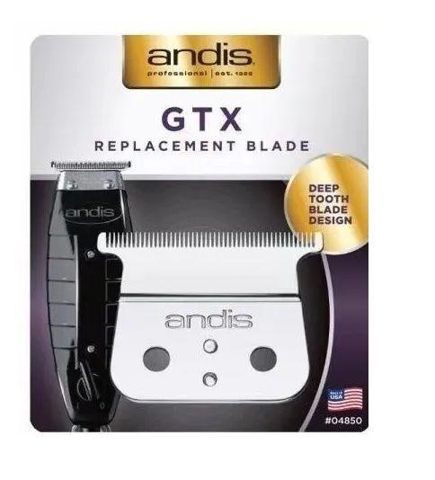 Lâmina Andis GTX