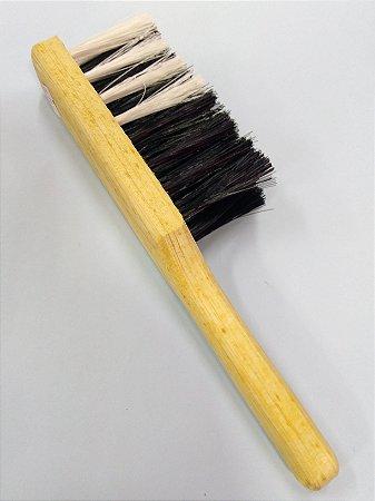 Escovão Espanador Tirapelim - 28cm