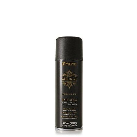Hair Spray Amend Ultra-Forte Valorize - 200ml