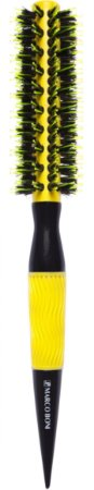Escova para Cabelos Marco Boni  Thermal Ceramic 35mm (ref. 7331)