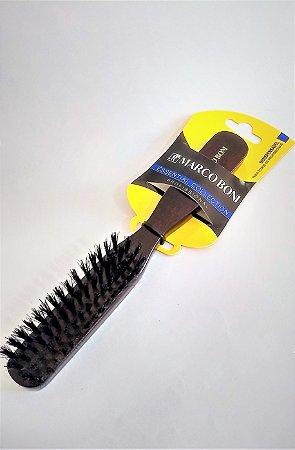 Escova Linha Hairstyle - Marco Boni - Ref 7439T