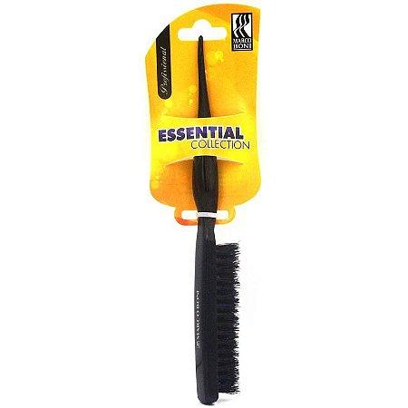 Escova para Penteado Hairstyle - Cerdas Naturais - Marco Boni - Ref. 8091