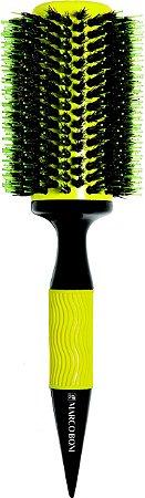 Escova para Cabelos Marco Boni Thermal Ceramic Premium 75mm (ref.7968T)