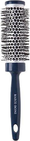 Escova para Cabelos Marco Boni Thermal Metallic Vent 50mm (ref.8048)