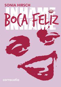 BOCA FELIZ & INHAME INHAME