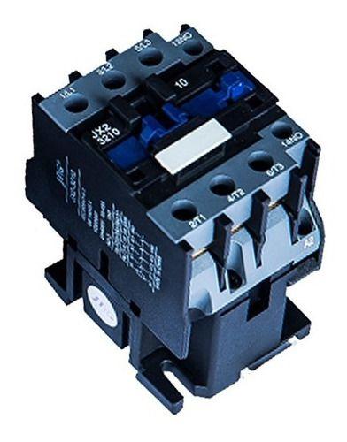 CONTACTOR JNG JX2-3210