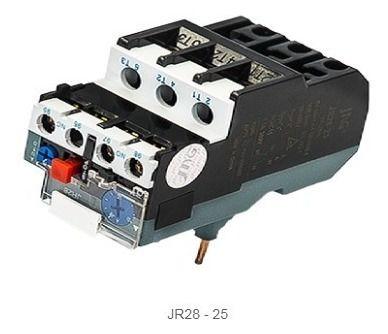 RELE TERMICO JNG JX2 1.6-2.5A