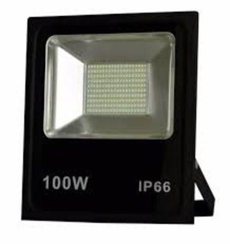 REFLETOR LED 100W UP LED A VISTA