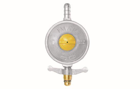 REGISTRO DE GAS IMARGAS 2000/01 2KG