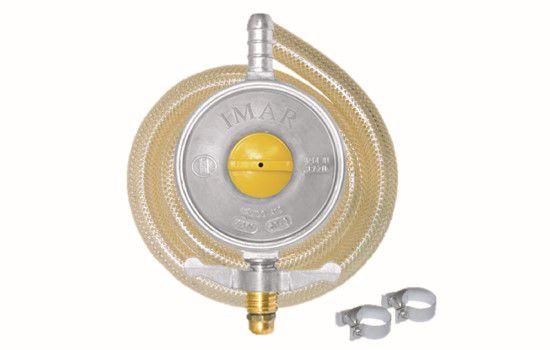 REGISTRO DE GAS IMARGAS 2000/05 2KG C/ MANG 1,25