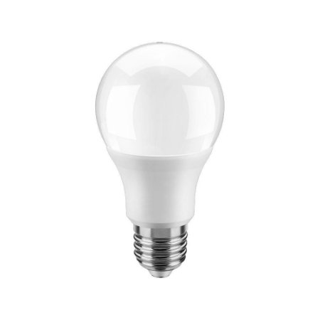 LAMPADA LED PERA 9W  6500K ELGIN