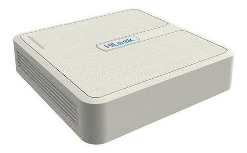 STAND ALONE HIKIVISION 4 CAM 104G-F1  HILOOK 1080N