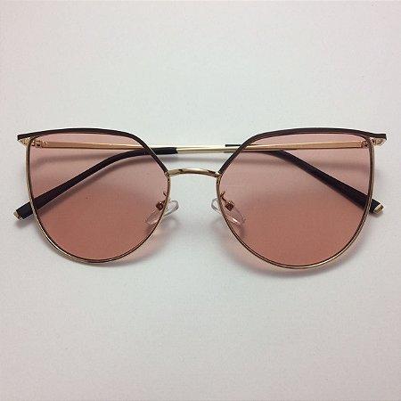 Óculos Penélope
