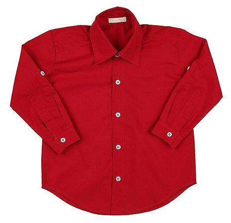 Camisa Arthur