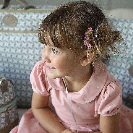 Vestido Gabi Girl