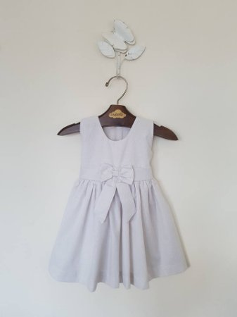 Vestido Joane Girl