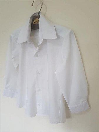 Camisa Victor