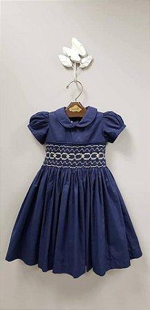 Vestido Beatriz infantil