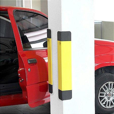Protetor de Impacto (Porta) - Coluna de Garagem - 1 peça