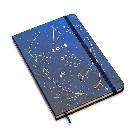 Agenda Cicero Astral Zodiaco 2019