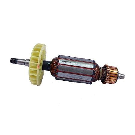 Induzido Rotor Esmerilhadeira G720 Black+Decker 5140003-61